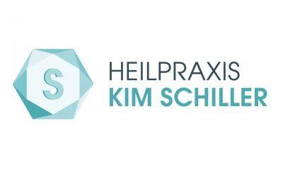 logo-heilpraxis-kim-schiller