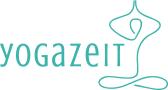 Strala Yoga Kurse in Berlin Steglitz