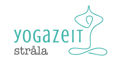 yogazeit_strala_logo_final_rgb-01