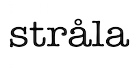 strala-logo-website