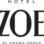 zoe_by_amano_group_2016_02_10