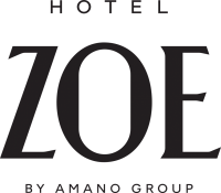 Hotel ZOE by Amano Group - Rooftop Yoga Events