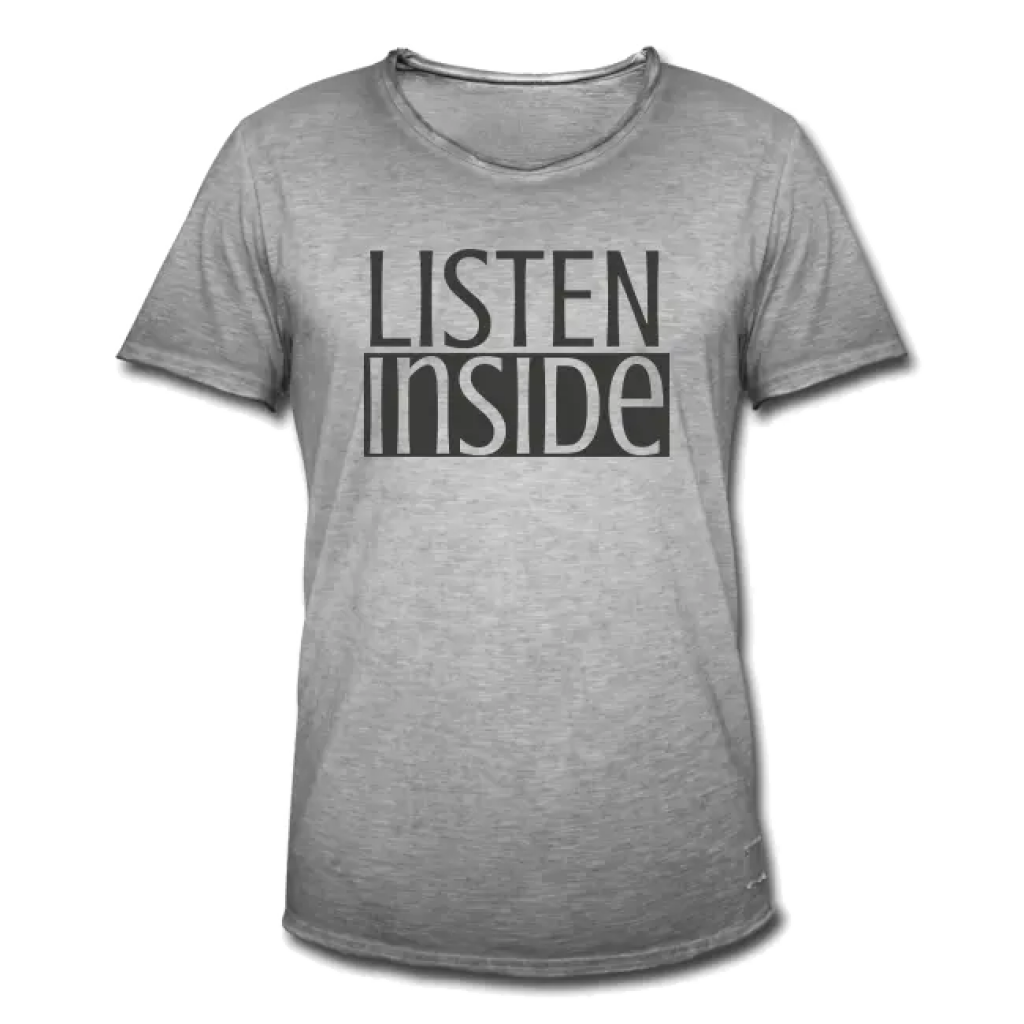 listen_inside_shirt