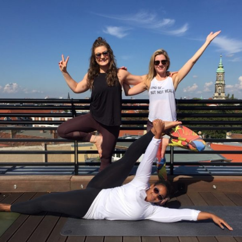 rooftop_strala_yoga_events
