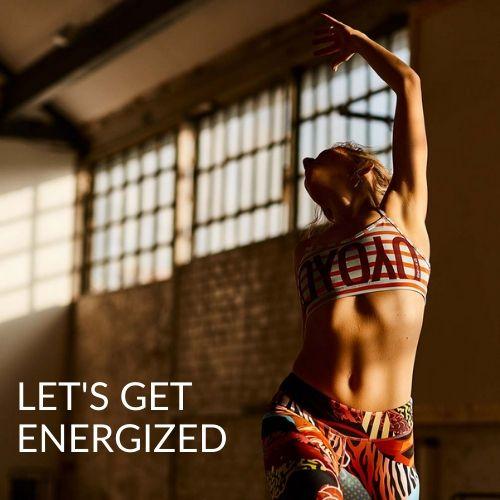 strala_yoga_berlin_energize