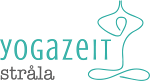 yogazeit_strala_logo_final_rgb_web