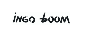 Ingo Boom