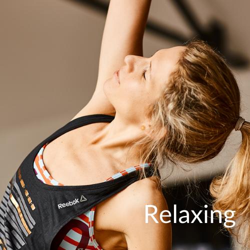 relax-kurs-strala-yoga-yogazeit-website