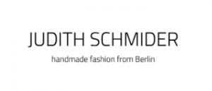 Judith Schmider