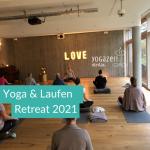 Retreat 2021