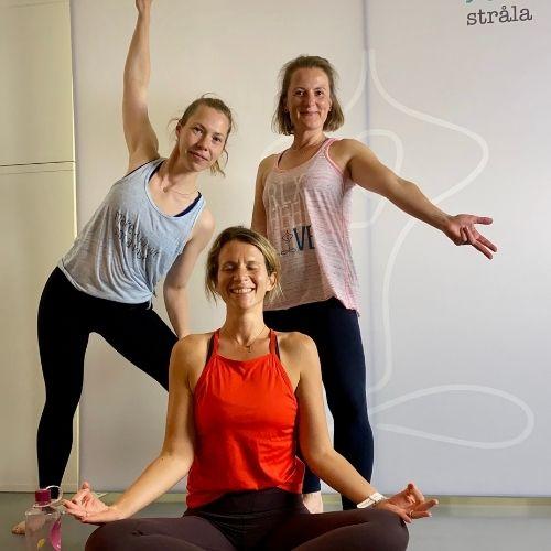 yogazeit-strala-website-bilder-quadratisch