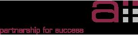 ai_informatics_logo