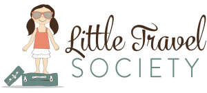 little-travel-society
